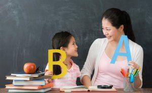 Belajar Bahasa Inggris Sejak Dini Lebih Mudah dengan Program Belajar Bahasa Inggris Menyenangkan di Rumah
